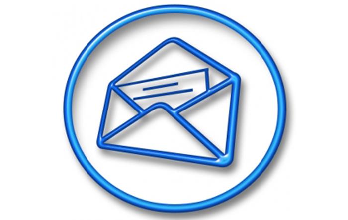 mailchimp_email_marketing