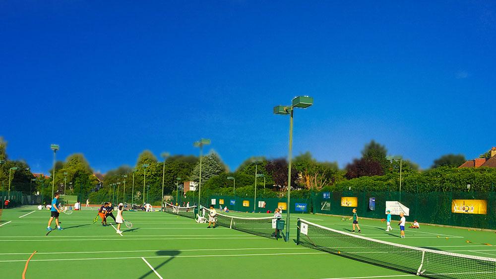 Sutton-Tennis-&-Squash-Club