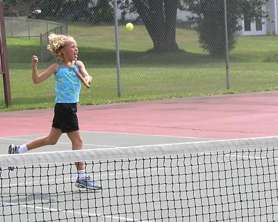 flickr tennis photo